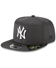 bd25d0120972a New Era New York Yankees Recycled 9FIFTY Snapback Cap