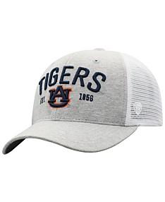 Trucker Hat - Macy's