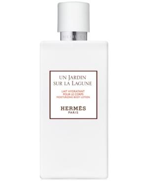 HERMES-Un-Jardin-sur-la-Lagune-Moisturizing-Body-Lotion-6-7-oz-
