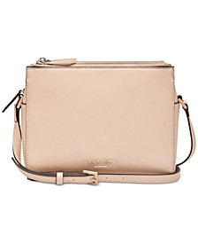 Cecylia Filipa A-List Crossbody