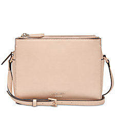 Nine West Cecylia Filipa A-List Crossbody
