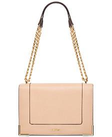 Nine West Yazmina Convertible Shoulder Bag