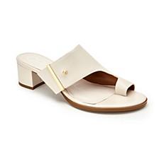 Women's Daria Dress Sandals, Created For Macy's