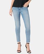 48ad490079d6 Joe's Jeans: Shop Joe's Jeans - Macy's