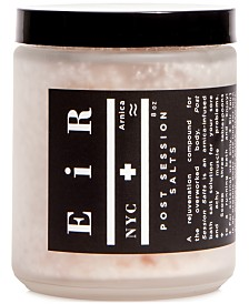 EIR NYC Post Session Salts, 8-oz.