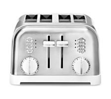 Cuisinart CPT-180 Classic 4-Slice Toaster