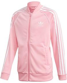 c94ad3094 Adidas Jacket: Shop Adidas Jacket - Macy's
