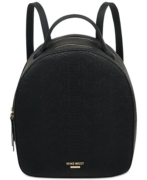 Nine West Khali Edyta Backpack