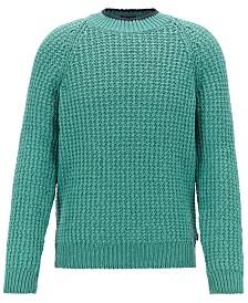 967422393 Mens Sweaters   Men s Cardigans - Mens Apparel - Macy s