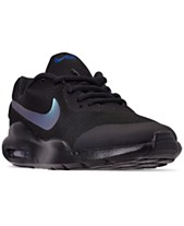 2dc469fb75 boys nike shoes - Shop for and Buy boys nike shoes Online - Macy's