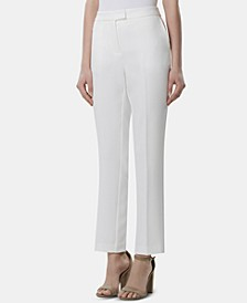 Parker Extend-Tab Trousers
