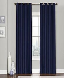 "Clara 52"" x 108"" Window Panel"