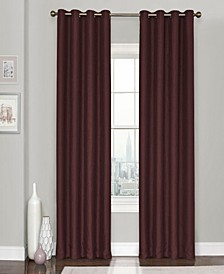 Clara Blackout Curtain Collection