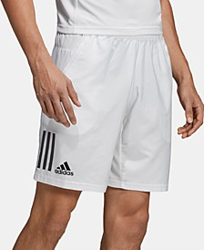"Men's ClimaCool® 9"" Tennis Club Shorts"