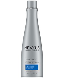 Nexxus Therappe Ultimate Moisture Shampoo, 13.5-oz.