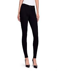 Skinny Girl The Skinny Jeans