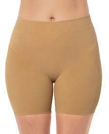 bea9817894eef butt lift underwear - Shop for and Buy butt lift underwear Online ...