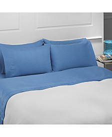Baskerville Sheet Set, King