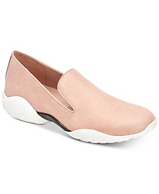 Calvin Klein Women's Lee Sneakers