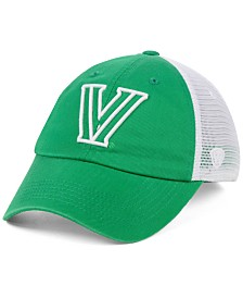 Top of the World Villanova Wildcats Snog St. Paddys Adjustable Cap