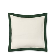 Lauren Ralph Lauren Marabella Frame Throw Pillow