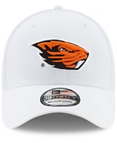 purchase cheap 154d5 9a1ab New Era Oregon State Beavers Perf Play 39THIRTY Cap