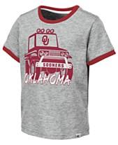 9f995067 oklahoma sooners - Shop for and Buy oklahoma sooners Online - Macy's