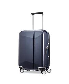 "Samsonite Etude 20"" Spinner Suitcase"