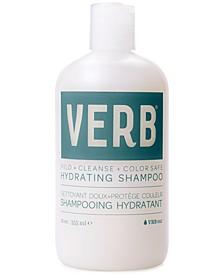 Hydrating Shampoo, 12-oz.
