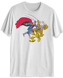 Thor Men's Graphic T-Shirt