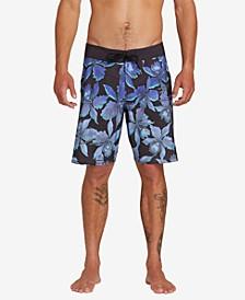 Fauna Mod 20 Board Shorts