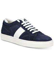 Donald Pliner Men's Andrew Sneakers
