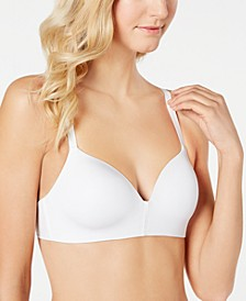 Women's One Fabulous Fit™ 2.0 Wireless Bra DM7546