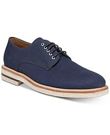 Men's Lance Lace-Up Shoes
