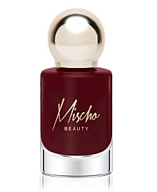Mischo Beauty Front Row Creme Nail Polish