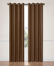Dane Thermaback Blackout Curtain Collection