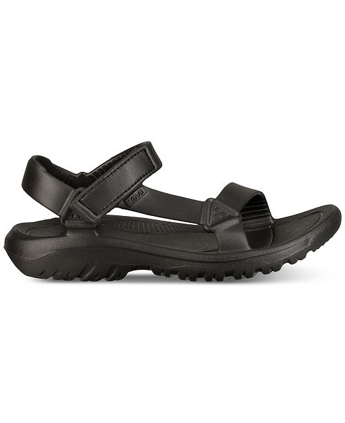 0f66eaa4c Teva Women s Hurricane Drift Sandals   Reviews - Sandals   Flip ...