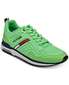 Men's Vion Sneakers