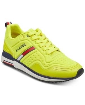 Tommy Hilfiger Sneakers MEN'S VION SNEAKERS MEN'S SHOES
