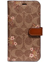 17f0d65790d cell phone case - Shop for and Buy cell phone case Online - Macy's