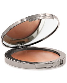 Laura Mercier Mediterranean Escape Sun-Kissed Veil