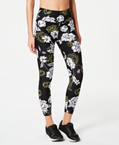 34821e2dbcb8 Calvin Klein Performance and Activewear for Women - Macy's - Macy's