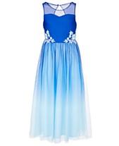 c56f952ff1a97 Sequin Hearts Dresses: Shop Sequin Hearts Dresses - Macy's