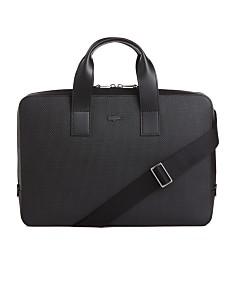 eebbc3e86f0 Mens Backpacks & Bags: Laptop, Leather, Shoulder - Macy's