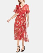 23758fd1fbf Vince Camuto Dresses for Women - Macy s