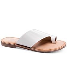Gemmy Sandals