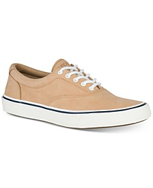 Men's Striper II CVO Washable Sneakers