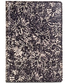 Patricia Nash Heritage Print Vinci Journal