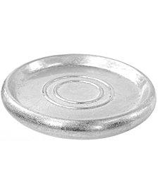 Nameeks Solisia Round Soap Dish