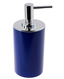 Yucca Round Soap Dispenser